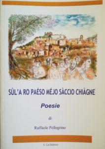 Poesie di Raffaele Pellegrino
