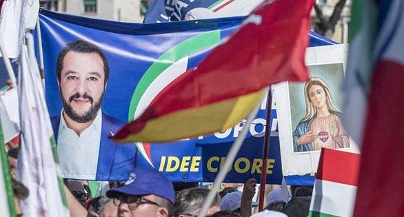 San Salvini