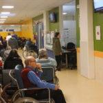 ospedale-affollato