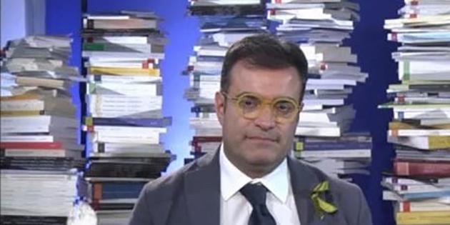 """Mafia, arrestato il collaboratore della (Iv). """"È vicino ai fedelissimi di Messina Denaro"""""""