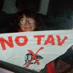 Dosio_ No-Tav