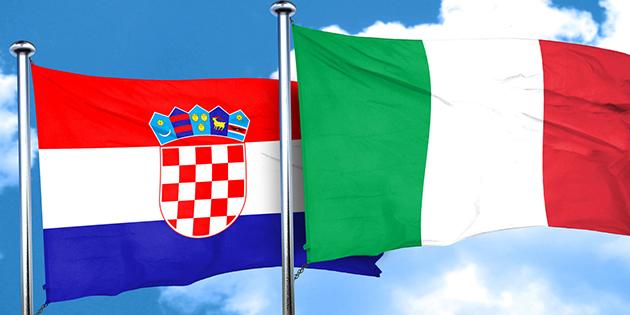 Riccia diventa polo della cooperazione turistica tra Italia e Croazia