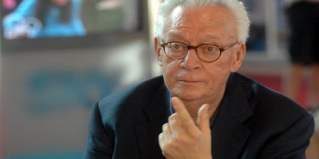 Due grandi amici e maestri del giornalismo italiano: un ricordo di Giampaolo Pansa e di Gaetano Scardocchia