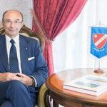 Vincenzo_Cotugno