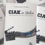 i film girati in Molise